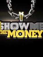 Show Me The Money第一季